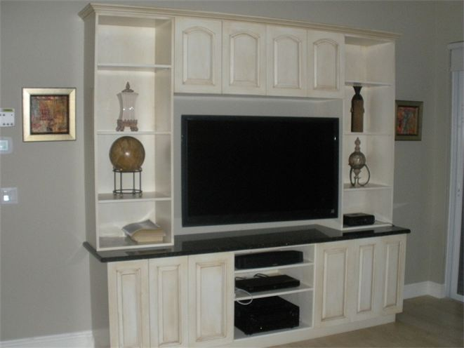 Cool Wall Units Naples Fl Gallery - Simple Design Home - robaxin25.us